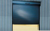 Redmond Garage Door Service