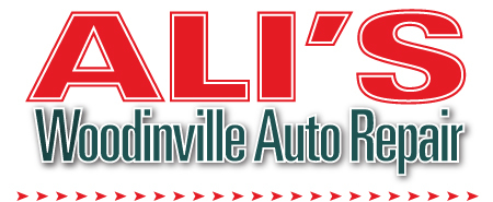 Ali's Woodinville Auto Repair