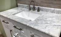Bathroom Vanity Granite