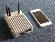 Software Defined Radio (SDR)