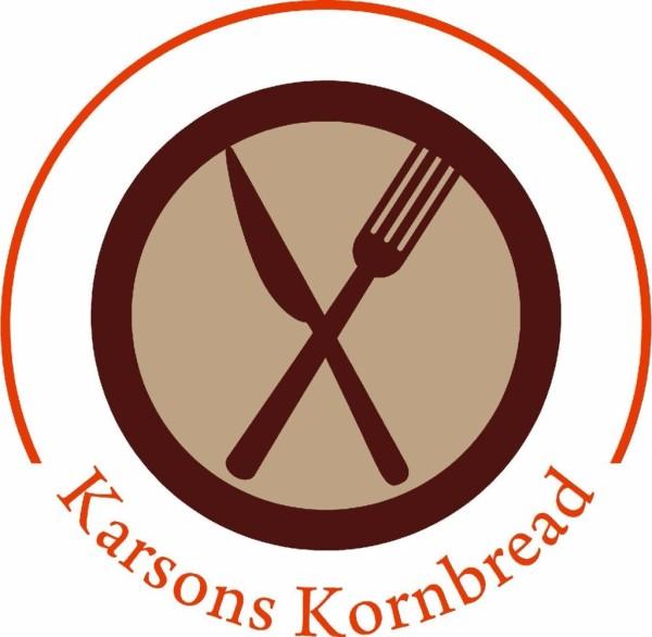 Karsons Logo