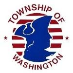Town Website