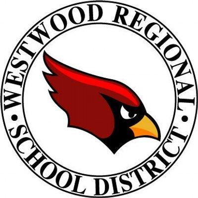 Town Schools