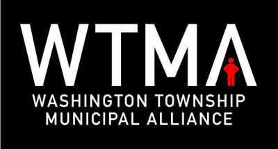 Municipal Alliance