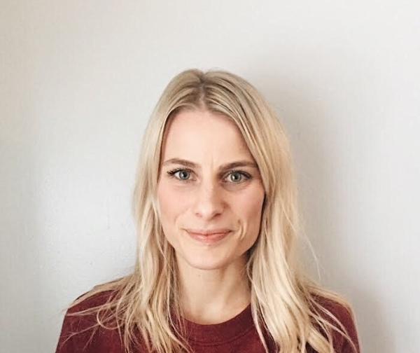 Meet Melissa