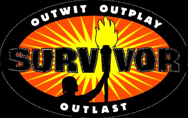 Youth Games: Survivor