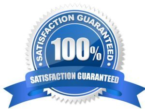 Read real reviews about past customer satisfaction in their home improvements from James Anderson LLC