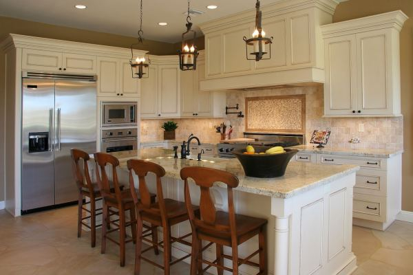 Excellent Kitchen Cabinets And More In Sarasota Florida Download Free Architecture Designs Boapuretrmadebymaigaardcom