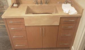 Granite countertops in Sarasota and Venice FL. Longboat Key, Siesta Key Kitchen Countertops