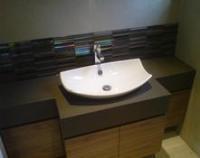 """Bathroom remodeler Siesta Key FL"""