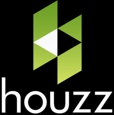 "James Anderson LLC. Has been awarded ""Best of Houzz"" for complete client satisfaction in Condo remodeling and home improvements in Longboat Key, Siesta Key, Sarasota and Venice FL."