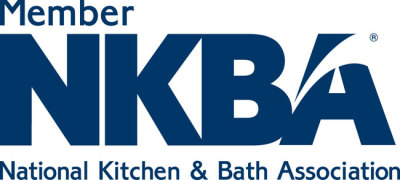 "10 Year Member of the ""National Kitchen and Bath Association"" The finest Professionals in the industry."