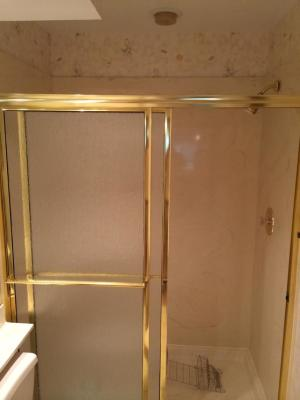 """Shower and Bath Makeovers in Sarasota Fl"""