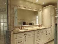 """""""Shower repairs and Installations Sarsaota FL""""."""