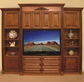Custom made TV Media Center  Cabinets, Theater room cabinets, and home entertainment center cabinets in Sarasota, Venice, Longboat Key, Siesta Key, Bradenton, Lakewood Ranch, Nokomis, Osprey, Englewood, Boca Grande, North Port, Port Charlotte, Punta Gorda, in your area, in my area, Florida.