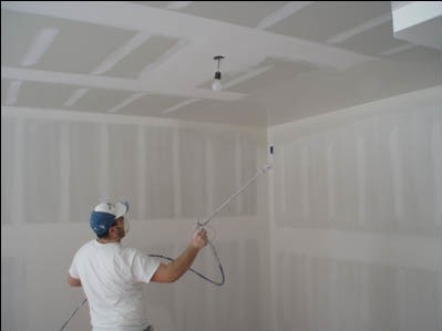 James Anderson is a Florida state licensed contractor with general liability insurance, workmanscomp and bonded with over 30 years of personal experience in drywall installations. We specialize in drywall repairs and installations including water damage, fire damge, mold, Chines drywall abatement and replacement, insurance claims, hurricane damage, storm damage, patching holes, textures and popcorn and accustic ceiling removals. Our service areas are: Sarasota, Venice, Osprey, Nokomis, Englewood, Siesta Key, Longboat Key, Lakewood Ranch, Bradenton, Florida