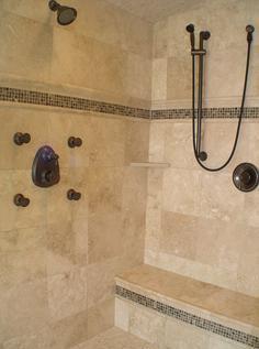 Home Improvements in Bathroom renovations include shower remodels, bathtub replacements, new Vanity cabinets, and plumbing services for the entire bathroom renovation in Sarasota, Venice, Siesta Key, Longboat Key, Nokomis, Osprey, Bradenton, Florida