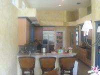 Kitchen remodel Longboat Key FL