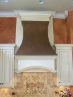 Custom made Range Hoods Longboat Key, FL