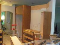 Kitchen remodel in Lakewood Ranch