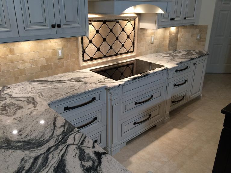 Custom appliances in Venice FL