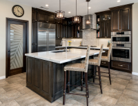 "Kitchen Remodeling Venice Florida""."