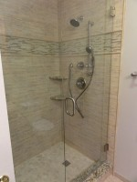 Shower Transformations Sarasota Florida.