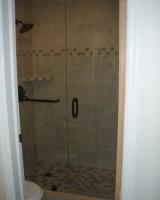 Shower replacement in Sarasota FL