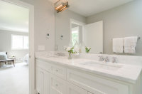 """Bathroom renovators Longboat Key FL""."