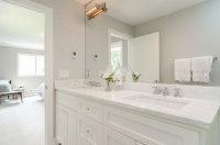"""Bathroom renovators Longboat Key FL""."