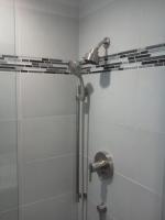 Tub-to-Shower conversion Sarasota