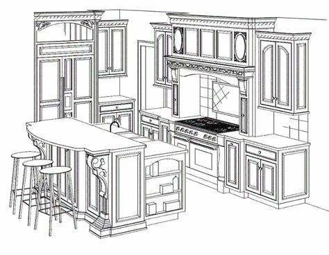 We offer the latest kitchen cabinet style and ideas trends with our new 3D Kitchen designs. See what your new kitchen remodel will look like even before we start the demolition. We will guide you with expert advise on budgets, costs, prices and proposal with your Kitchen remodel estimate in your area.