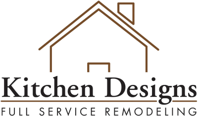We provide complete start to finish Kitchen and Bath designs and remodeling