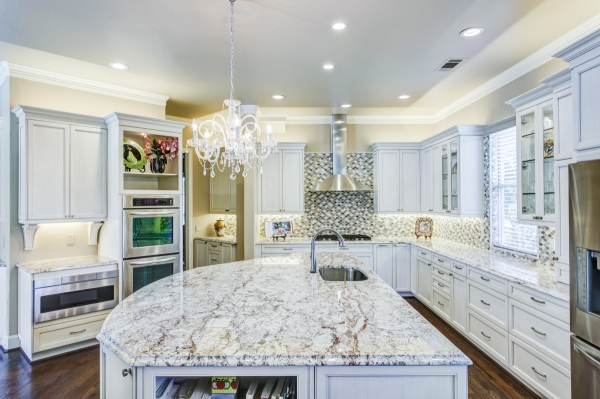 Peachy Official Site Kitchen Remodel Contractor Sarasota And Venice Download Free Architecture Designs Boapuretrmadebymaigaardcom