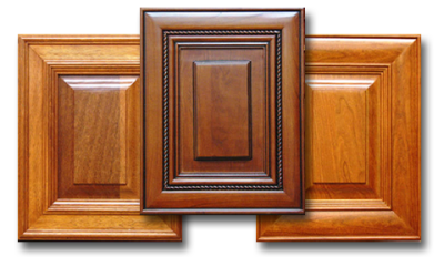 """""""Kitchen Cabinets Sarasota FL"""". If you're accustomed to the finer things and don't settle for ordinary, then custom cabinets are definitely for you. Factory cabinetry can not come close to the beauty of workmanship and quality that you get from custom made cabinets. With custom cabinetry you have the ability to choose wood species, style, design, color, stain, paint, or glaze.  Custom made cabinetry is made to last decades and will be admired for the timeless designs.  With custom made cabinets, you are 100% involved in every decision process. Your custom-made cabinet is built to your exact specifications. With our 3D specialized cabinet design software, you will see your custom cabinet even before it's installed. We base this design off of your sketches and ideas or ours. With custom made cabinets, you have full control over every single detail. Custom made kitchen cabinets are very popular in both small kitchens and large. Here in Sarasota Florida, Custom cabinets are installed in homes, condos and residential and commercial areas of Sarasota, Venice, Siesta Key, Longboat Key, Lakewood Ranch, Nokomis, Bradenton, Osprey, Englewood, North Port, In Your Area, In My Area, Florida."""