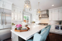 """Kitchen Remodeling Siesta Key FL"""