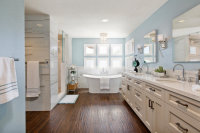 """Bathroom Remodeler Sarasota Florida"""