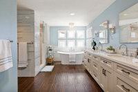 """Bathroom Remodeler Sarasota Florida"""