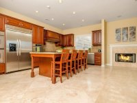 """Kitchen Cabinets Sarasota FL"""