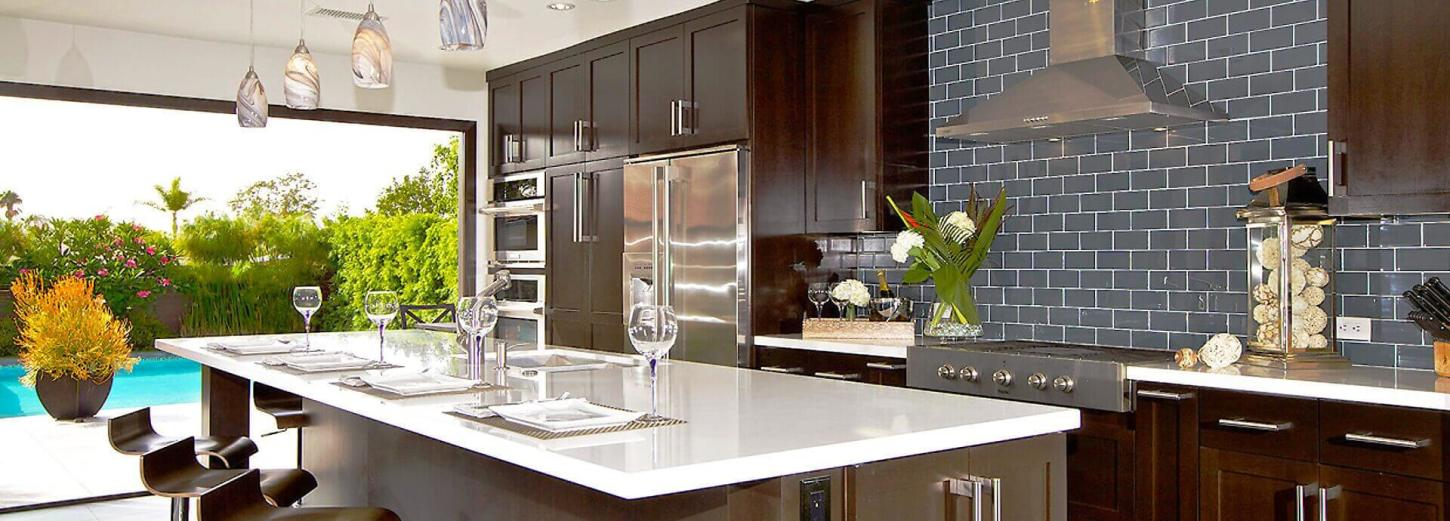True Remodel of Sarasota. Professional Kitchen and Bathroom remodeling services