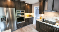"""Kitchen Remodeling Lakewood Ranch FL"""