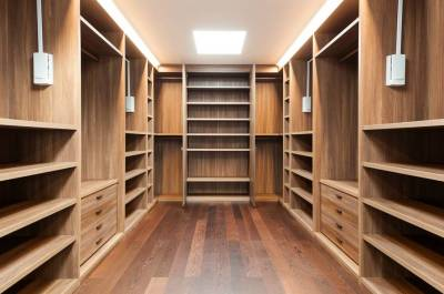 Solid real wood custom made closet organizers in Sarasota Florida specializes in delivering exceptional products for your closet organization. A closet organizer that looks like furniture using quality products and design ideas to organize your closet storage system. Our real wood closet system offers full modular panels and furniture quality finishes with decades of experience in woodworking.  A Cedar closet system will last a lifetime and the oils and aroma's from the wood oils will help keep your clothes smelling fresh and clean while keeping insects away.  Our real wood closet organizers are installed in Sarasota, Venice, Longboat Key, Siesta Key, Lakewood Ranch, Bradenton, Nokomis, Osprey, Englewood, Florida