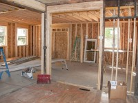 """Building and Remodeling Contractors Sarasota Florida""."