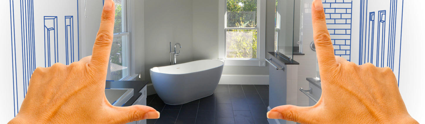 """""""Bathroom remodel contractor in Sarasota"""" Get inspired by local bathroom designs and ideas of luxury bath and shower remodels and makeovers in Sarasota, Venice, Longboat Key, Siesta Key, Osprey, Nokomis, Florida. See before and after shower and bath makeovers and transformations."""