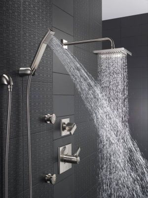 Home Improvement Design Ideas for your bathroom remodel project. Receive expert advice on average costs, prices and help with how to start your bathroom renovation from a reputable bathroom contractor in Sarasota, Venice, Longboat Key, Siesta Key, Lakewood Ranch, Bradenton, Englewood, North Port, in your area, In my area, Florida.