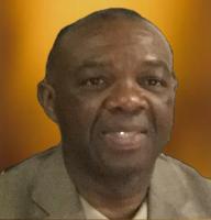 Managing Director