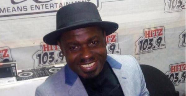 Gospel Artistes Are Not Accorded The Necessary Respect In The Industry - Nacee Laments