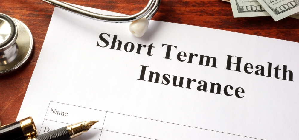 Short Term Health Insurance >> At Premiere Insurance Providers We Realize You Don T Have