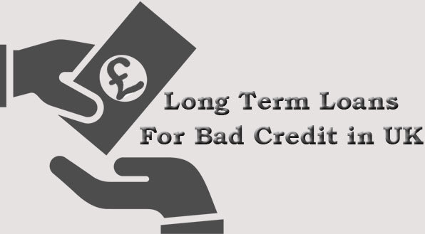 Why Are Long Term Loans The Most Practical Financial Solutions For People?