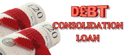 What to do when you need debt consolidation loans in UK